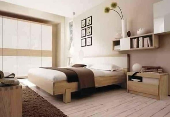 Bedroom 678Ideas
