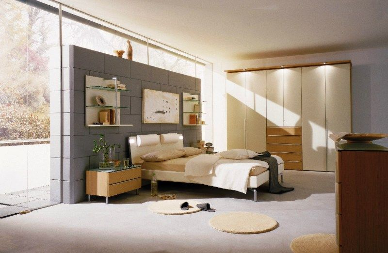 Bedroom Concepts327Ideas