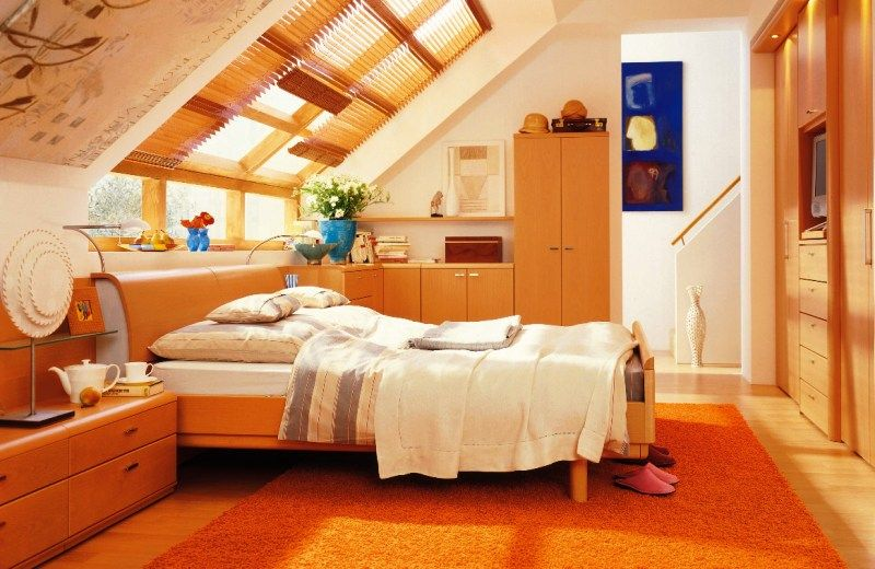 Bedroom Concepts328Ideas