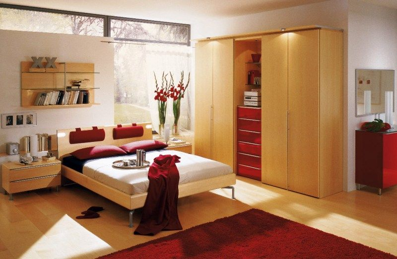 Bedroom Concepts330Ideas