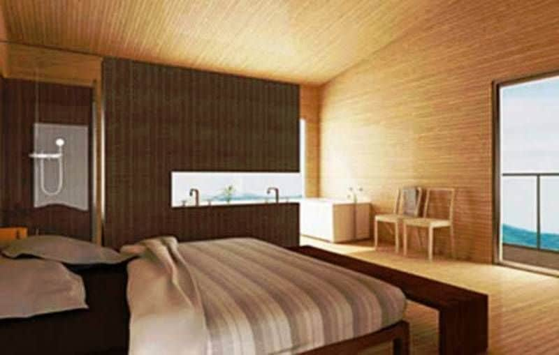 Bedroom Concepts336Ideas
