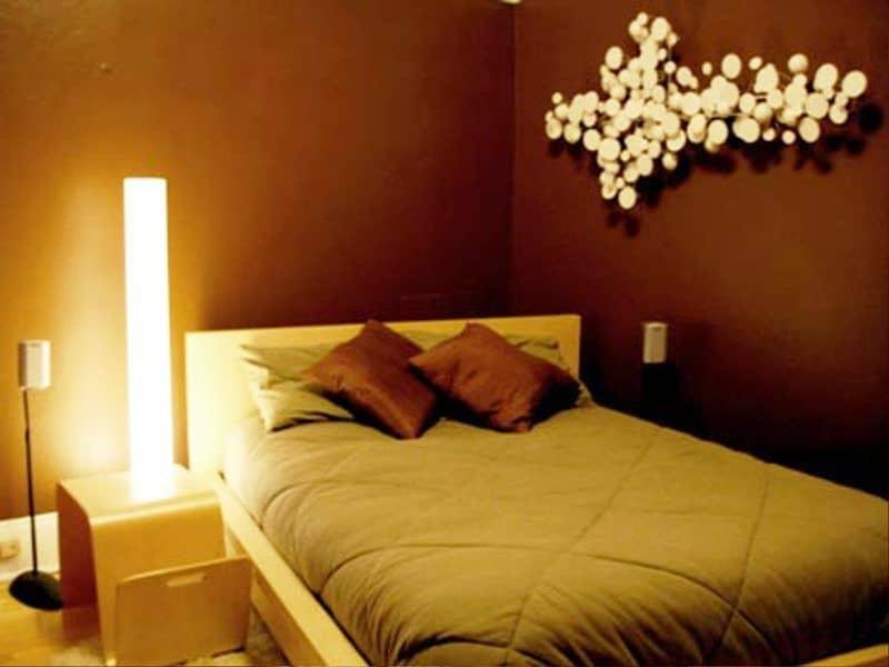 Bedroom Concepts338Ideas