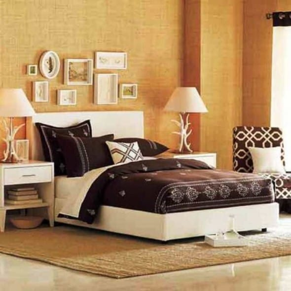 Bedroom Decor280Ideas