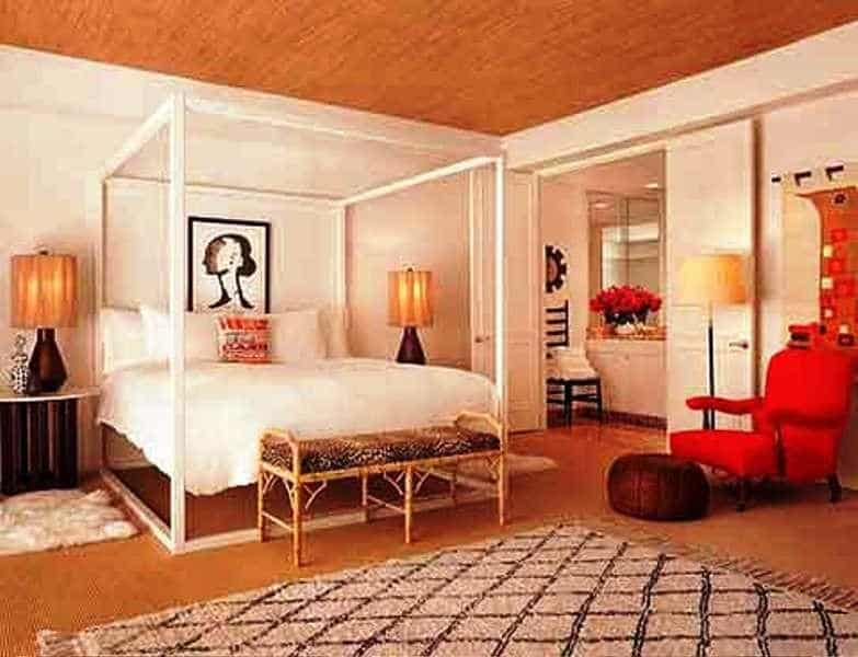 Bedroom Decor284Ideas