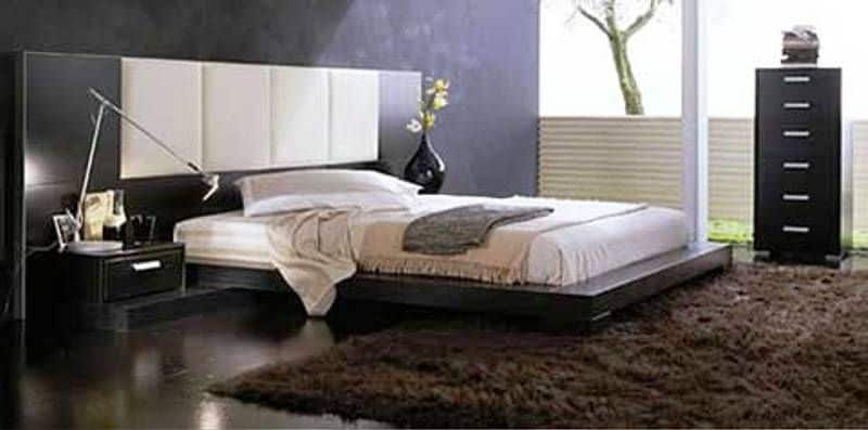 Bedroom Design289Ideas