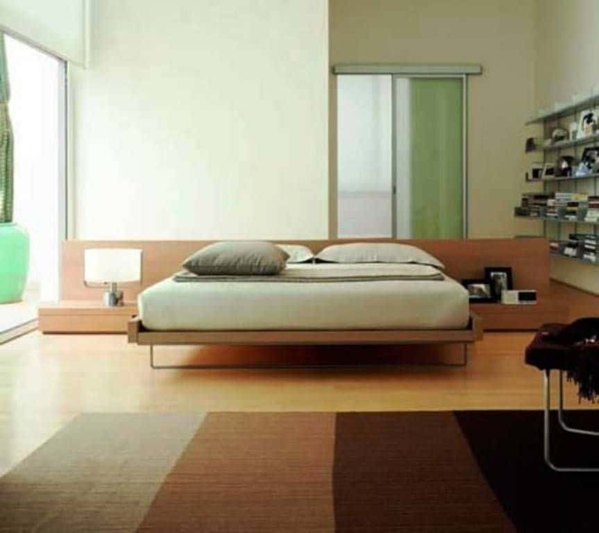 Bedroom Design290Ideas