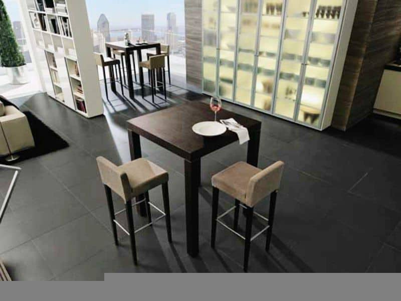 Dining Room 350Design
