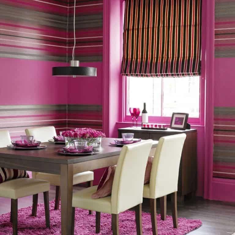 Dining Room 352Design