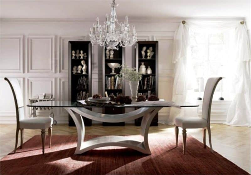 Dining Room 354Design