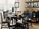 Dining Room 355Design