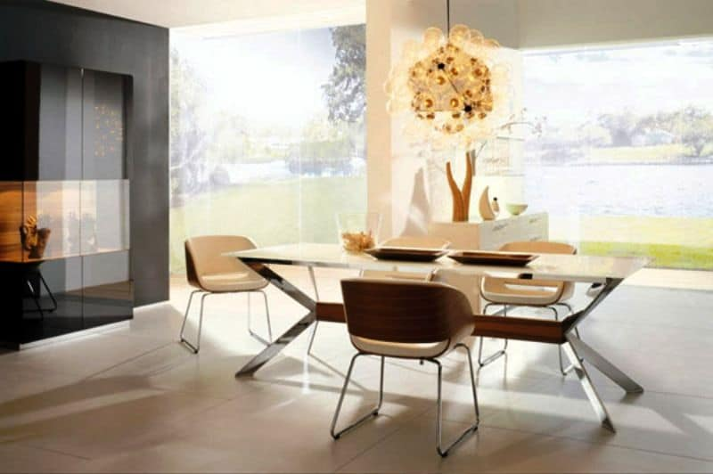 Dining Room 361Design