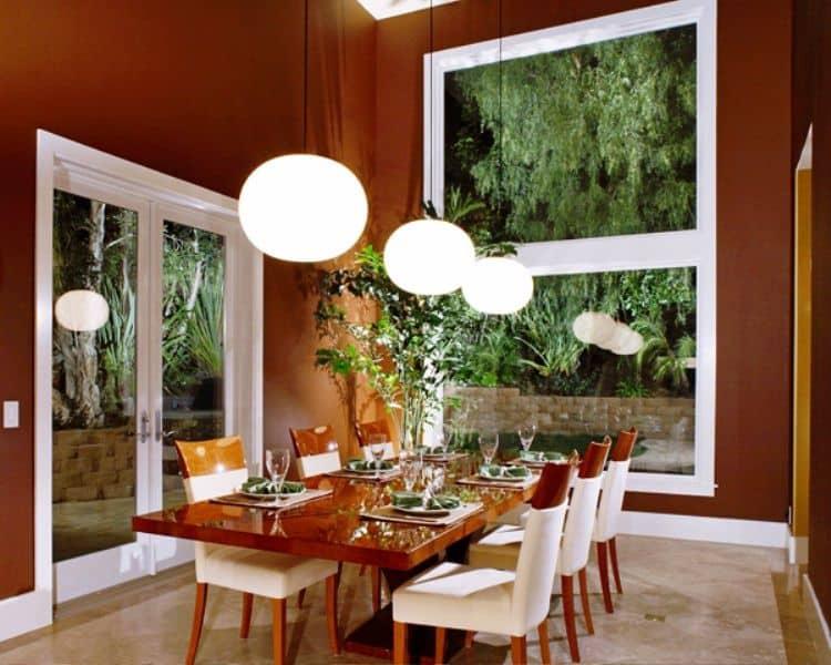 Dining Room 366Design