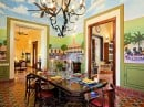 Dining Room 371Design