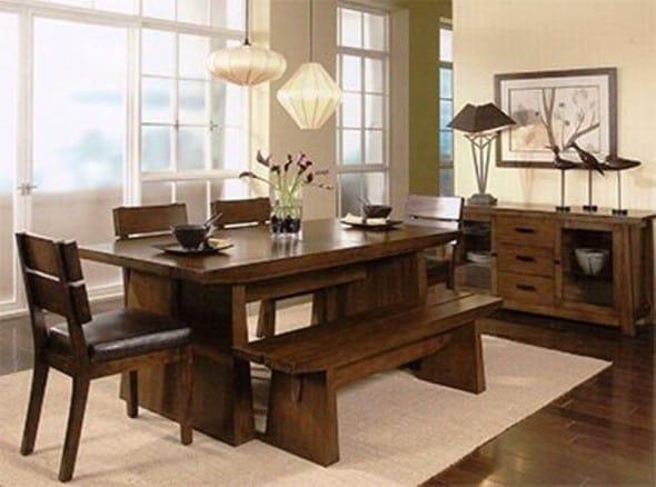 dining room decor – architecture decorating ideas Dining Decor