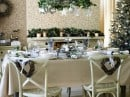 Dining Room Christmas Decor_976Ideas
