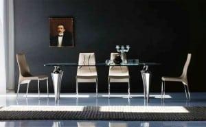 Dining Room Design377Ideas