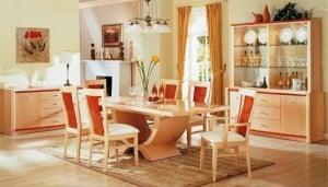 Dining Room Design378Ideas