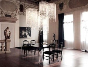 Dining Room Design380Ideas