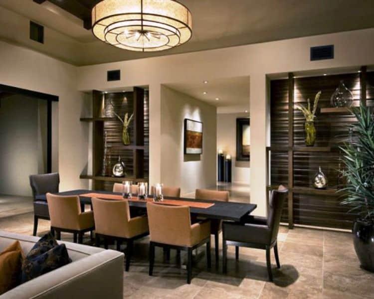 dining room design ideas – architecture decorating ideas Dining Room Design Ideas