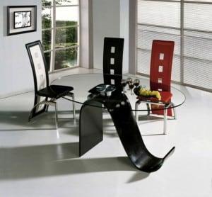 Dining Room Design385Ideas