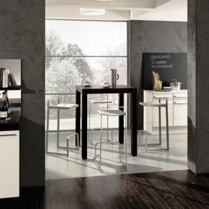 Dining Room Design390Ideas