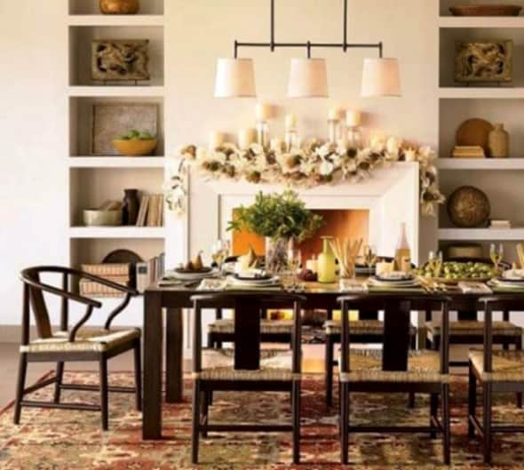 Dining Room Remodeling460 Ideas Dining Room Remodeling461 Ideas