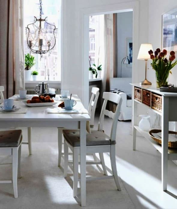 Ideas small dining room_1003Designs