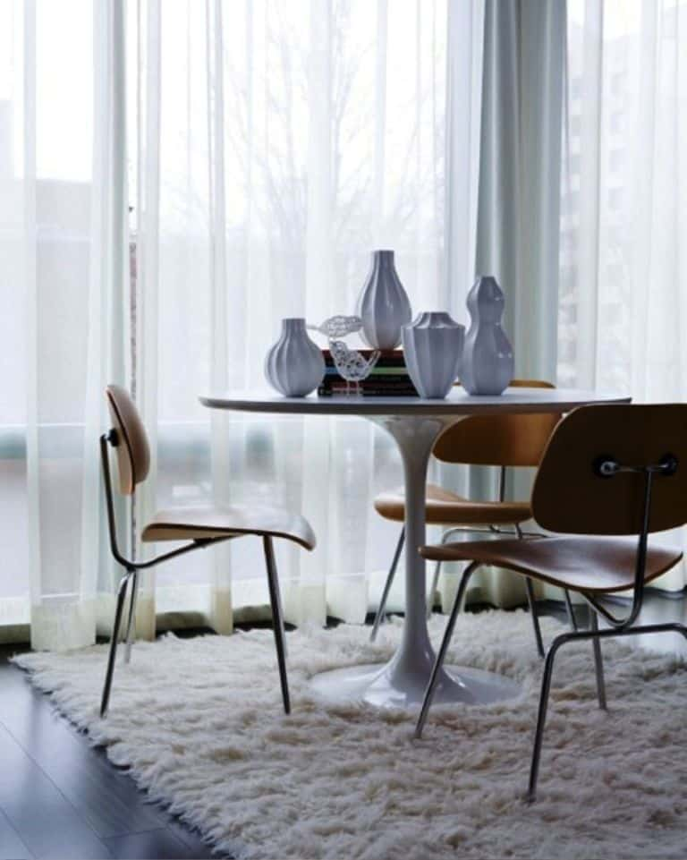 Ideas small dining room_1004Designs