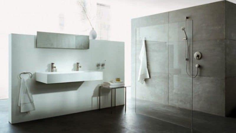 Luxury Bathroom Design 205Ideas by Axor