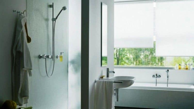 Luxury Bathroom Design 207Ideas by Axor