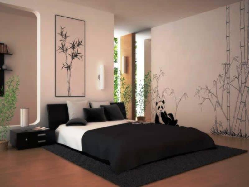 Modern Bedroom Designs314Ideas