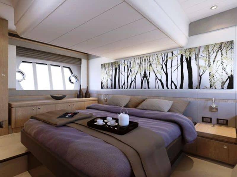 Modern Bedroom Designs316Ideas