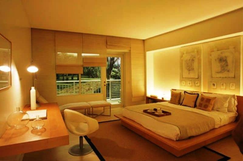 Modern Bedroom Designs317Ideas