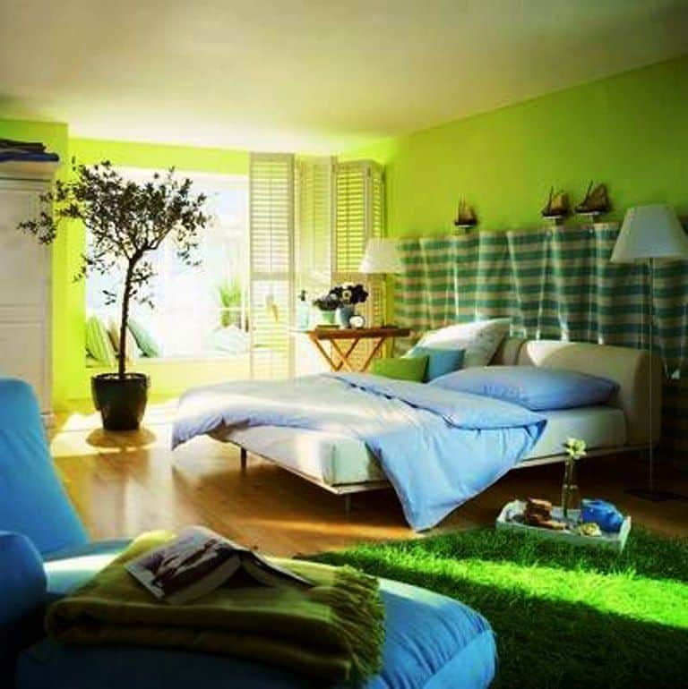 modern bedrooms designs 2012 modern and stylish bedroom designs303ideas architecture 16318