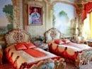 Rococo Decorating Style145Ideas