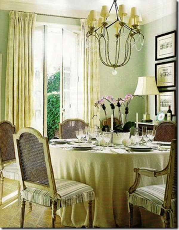 Dining room wall decor photograph decor part iii photo for Dining room accessories