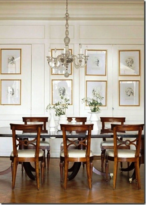 bhg6_series_thumb-Dining Room Wall 447_Decor Part III