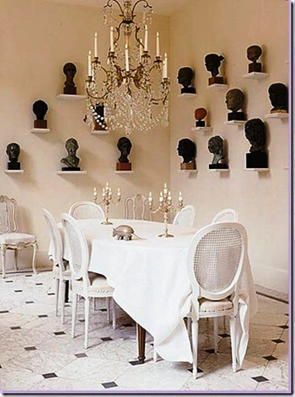 chandy_thumb3_CTD_thumb-Dining Room Wall 452_Decor Part III ...