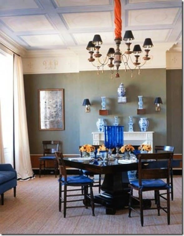 david_netto_hb_thumb1-Dining Room Wall 453_Decor Part III