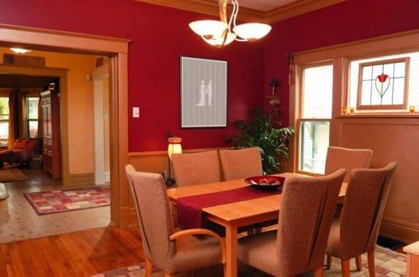 dining room tips 414_Decor