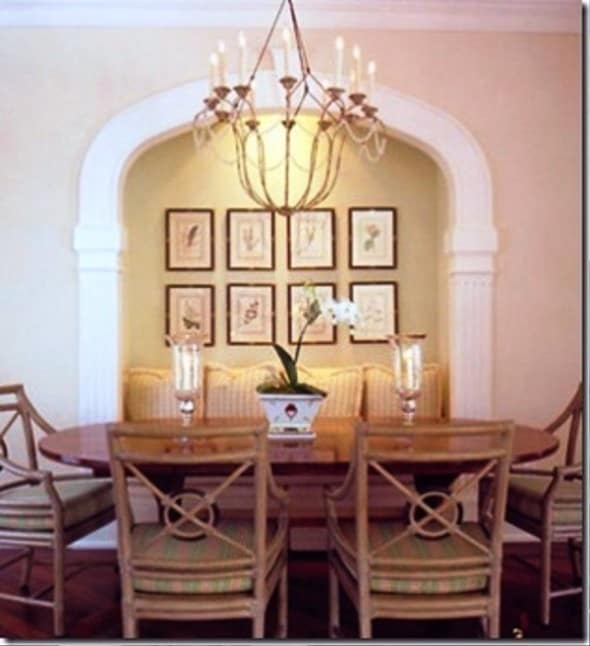 diningroom_06_rodmickley_thumb[2]-Dining Room Wall 454_Decor Part III