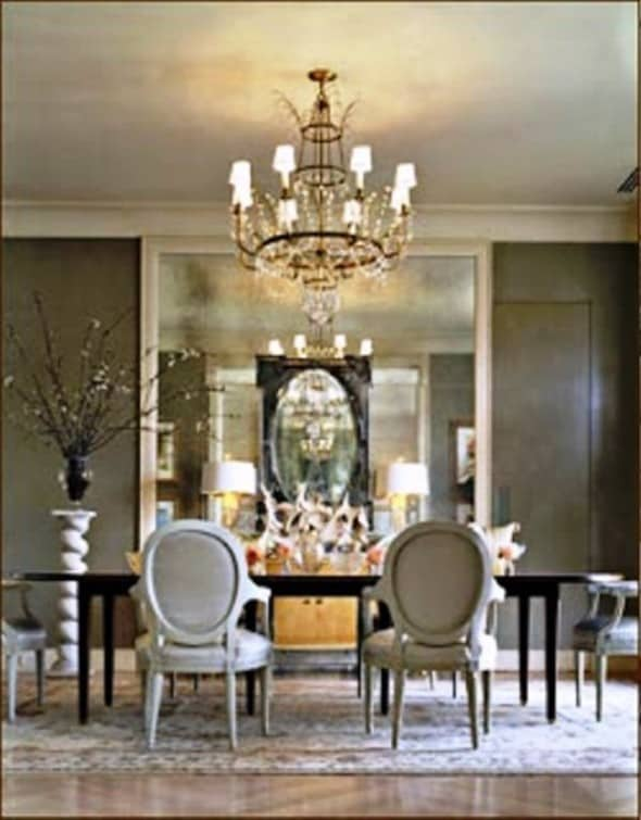 janshowers_niermann-Dining Room Wall 423_Decor Part I