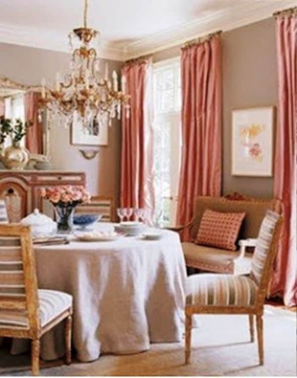 kaslerpink-Dining Room Wall 424_Decor Part I