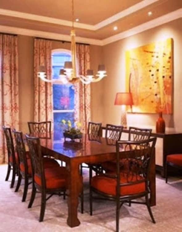 steven_miller-Dining Room Wall 437_Decor Part II