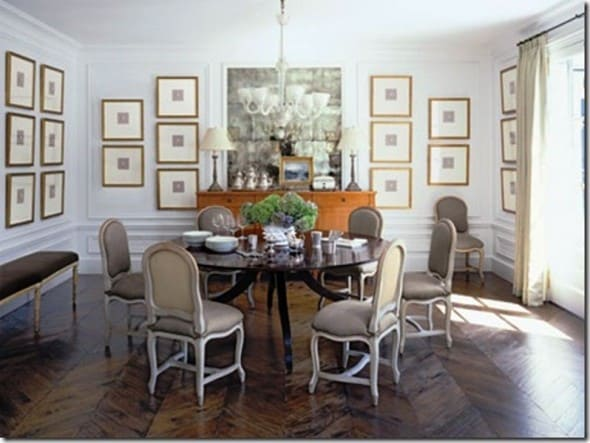 veranda_bettyburgess_dr_thumb[2]-Dining Room Wall 457_Decor Part III