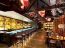 Fort Lauderdale hotel restaurant
