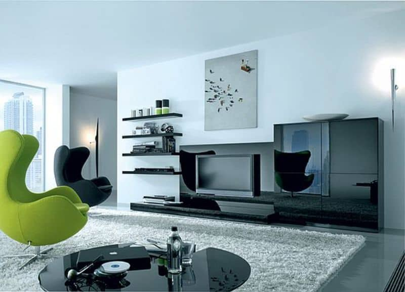 enchanting modern living room accessories decor living room modern