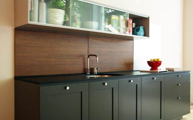Kitchen Cabinets And Counters For Remarkable Kitchen Architecture