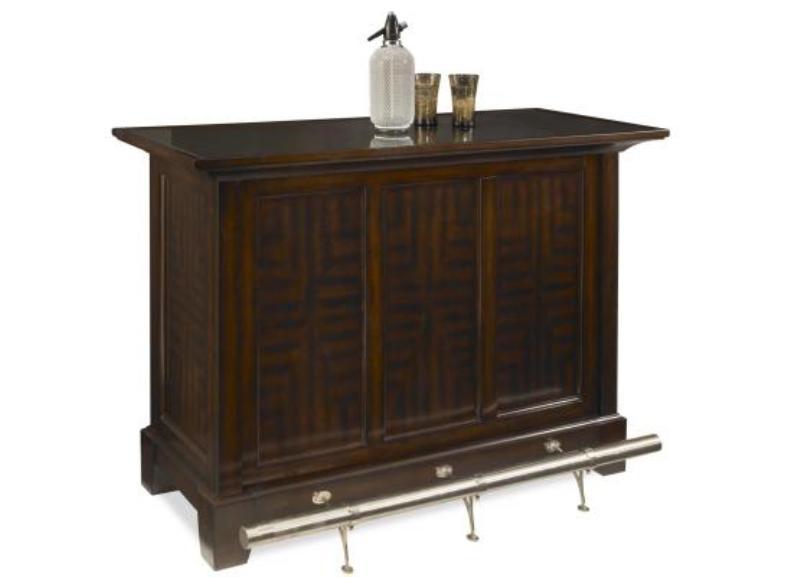 home decorating ideas living room pictures - Minibar Interior Ideas – Elegant and Magnificent Bar Set